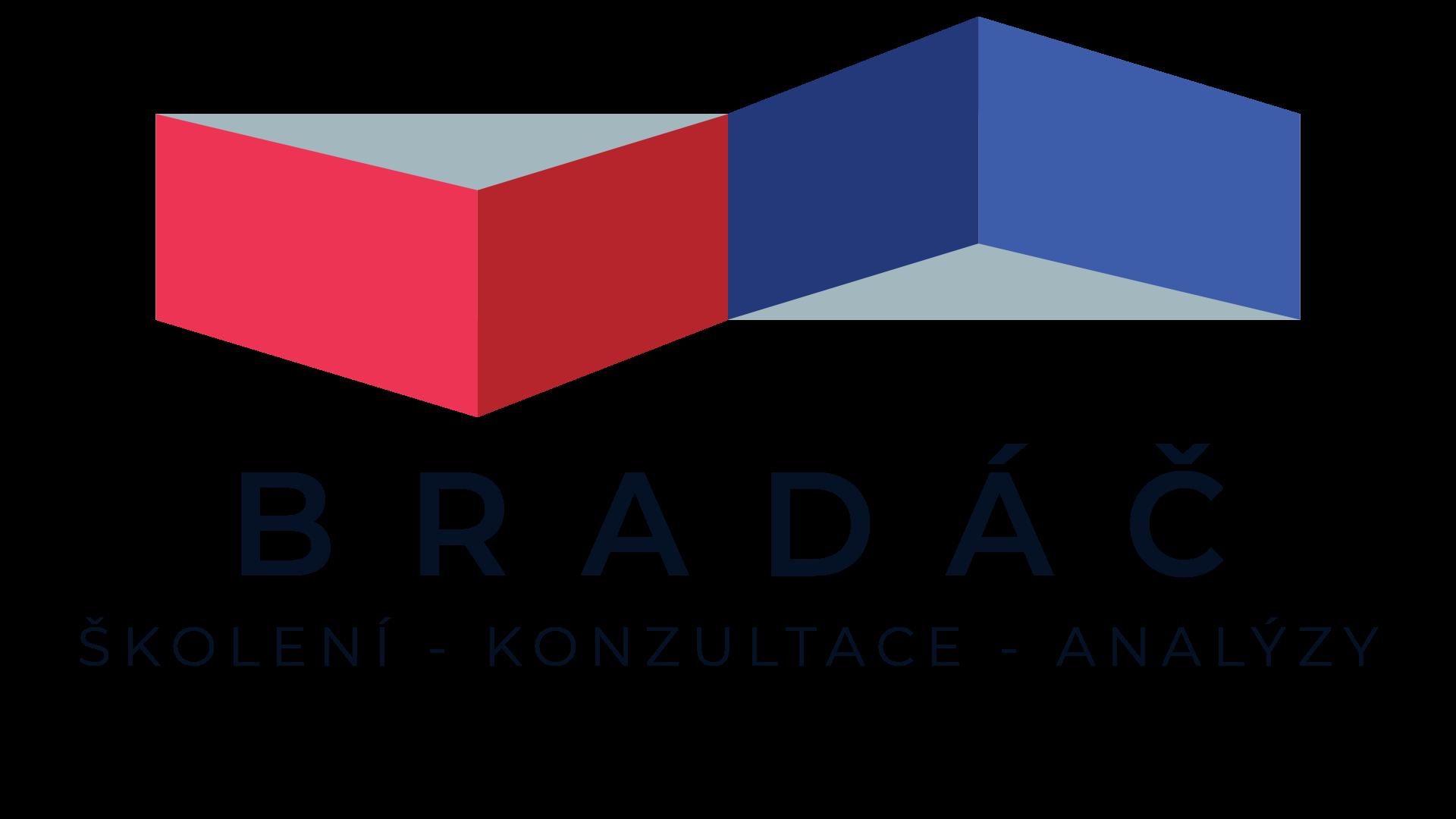 bradac_logo